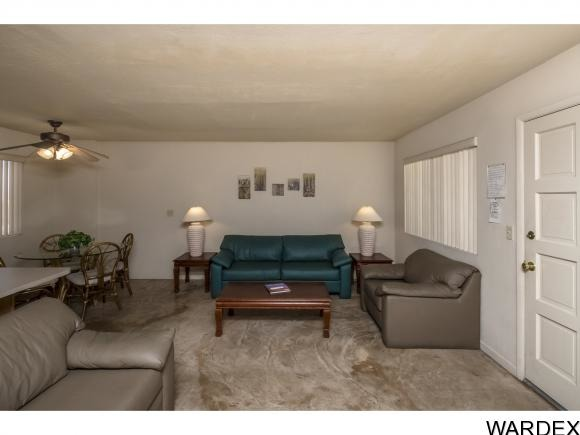 2100 Swanson Ave. 103, Lake Havasu City, AZ 86403 Photo 20