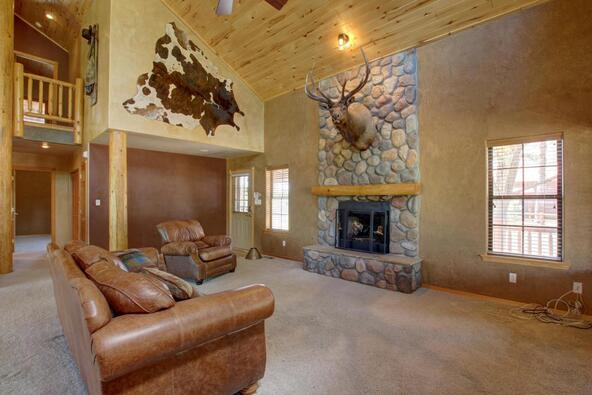 2295 Bison Ranch Trail, Overgaard, AZ 85933 Photo 52
