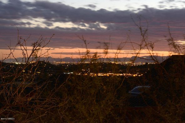 7290 E. Grey Fox Ln., Tucson, AZ 85750 Photo 11