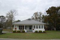 Home for sale: 116 Florida Dr., Omega, GA 31775