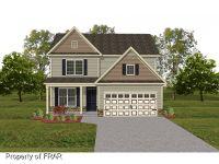 Home for sale: 889 Roanoke Dr., Raeford, NC 28376