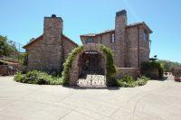 Home for sale: 6150 Juergens Vista, Alpine, CA 91901