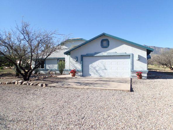 6622 S. Jaxel Rd., Hereford, AZ 85615 Photo 1