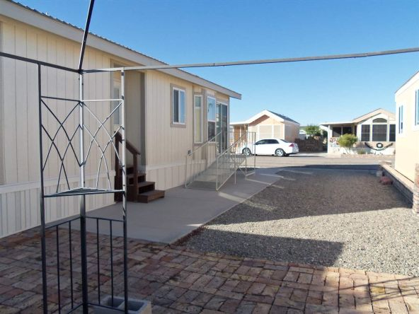 11353 S. Maria Rosa Dr., Yuma, AZ 85367 Photo 2