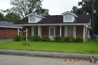 Home for sale: 411 Levron, Houma, LA 70360