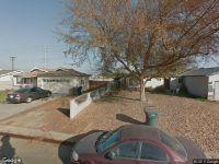 Home for sale: Silva, Tulare, CA 93274