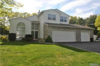 Home for sale: 4 English Ivy Ln., Lake Grove, NY 11755