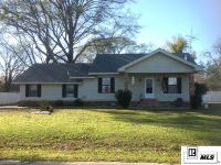 Home for sale: 126 Egypt St., Mangham, LA 71269