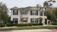 Home for sale: 5678 Dorsey St., Ventura, CA 93003