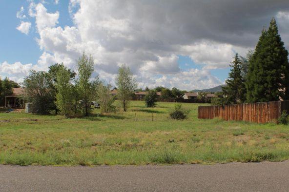 7921 E. las Palmas Dr., Prescott Valley, AZ 86314 Photo 1