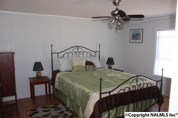 381 Rd. 1913, Cedar Bluff, AL 35959 Photo 4