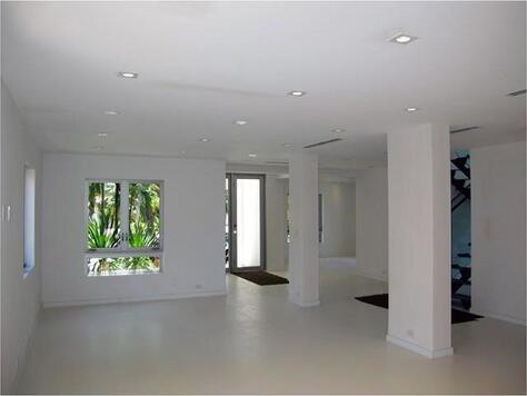 243 Palm Ave., Miami Beach, FL 33139 Photo 9