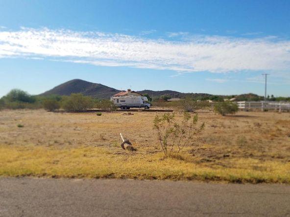 6503 W. Soft Wind Dr., Glendale, AZ 85310 Photo 3