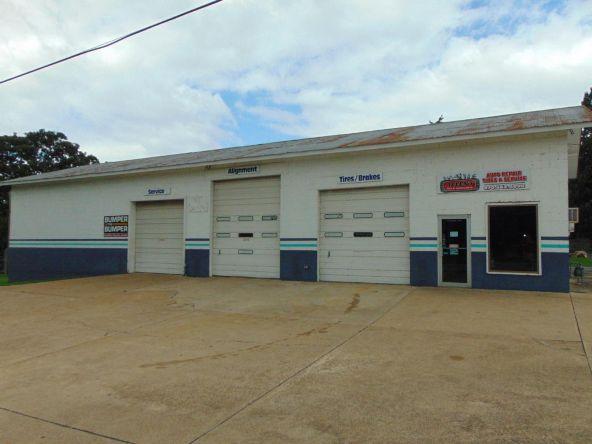 610 Heber Springs Rd., Batesville, AR 72501 Photo 7