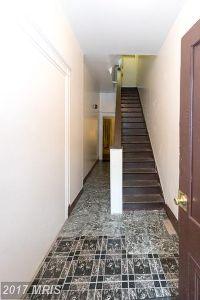 Home for sale: 721 Newington Avenue, Baltimore, MD 21217