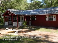 Home for sale: 232 Fm 1817, Elkhart, TX 75839