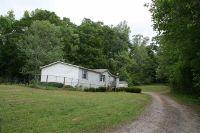 Home for sale: 5100 N. Hwy. 14, Landrum, SC 29356