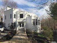 Home for sale: 110 Arlington Ave., Port Jefferson, NY 11777