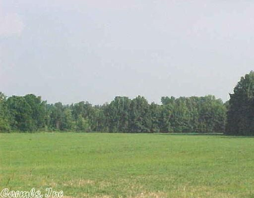 129 W. Hwy. 64, Beebe, AR 72012 Photo 2