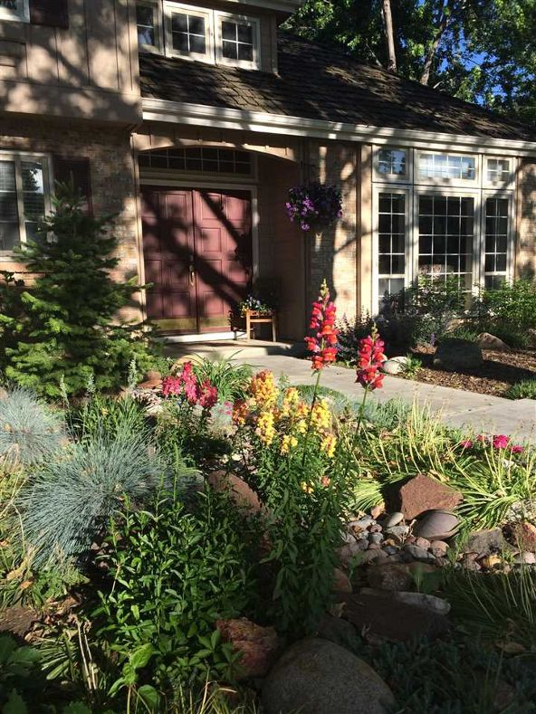9825 W. Caraway Ct., Boise, ID 83704 Photo 11