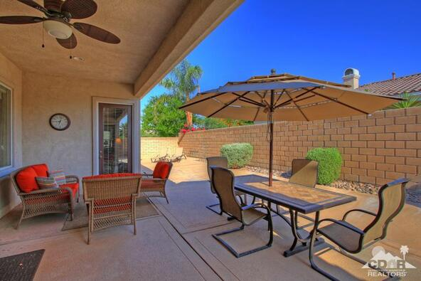 80406 Paseo de Nivel, Indio, CA 92201 Photo 22