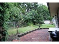 Home for sale: 718 Red Oak St., Charleston, WV 25302