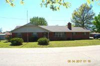 Home for sale: 401 Gibson, Seminole, OK 74868