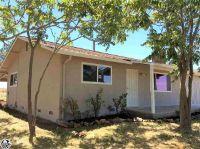 Home for sale: 12051 la Grange Rd., Jamestown, CA 95327