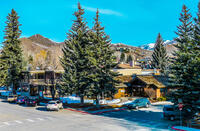 Home for sale: 200 & 220 N. East Ave., Ketchum, ID 83340