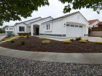 Home for sale: 1223 San Sorrento Ct., Grover Beach, CA 93433