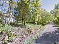 Home for sale: Grant, AL 35747