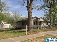 Home for sale: 402 Webster St., Gadsden, AL 35901