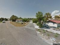 Home for sale: W. County Hwy. 30a Unit A404, Santa Rosa Beach, FL 32459
