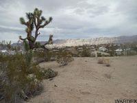Home for sale: 470 W. Bradley Bay Dr., Meadview, AZ 86444