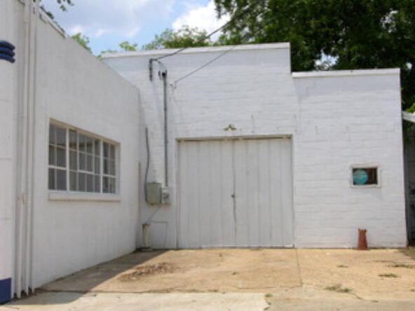 405 North Main St., Brundidge, AL 36010 Photo 5
