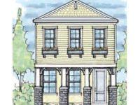 Home for sale: 3381 Bumelia Lane, New Port Richey, FL 34655