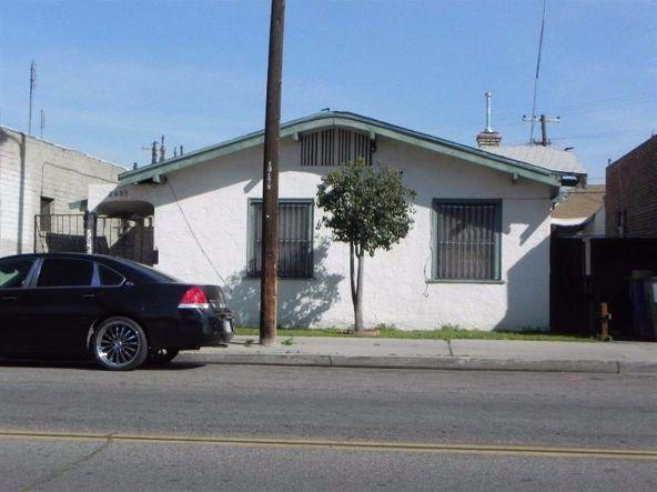 2003 California, Fresno, CA 93706 Photo 4