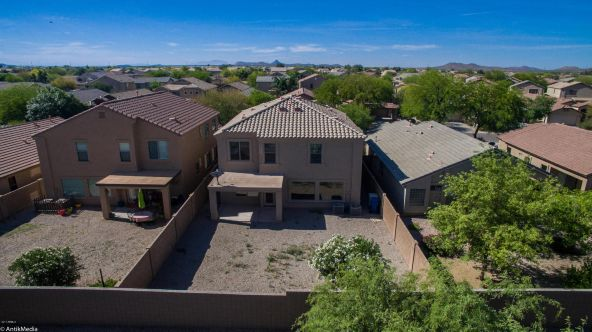 4224 E. Coal St., San Tan Valley, AZ 85143 Photo 44