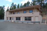 Home for sale: 505 Mechem Dr., Ruidoso, NM 88345