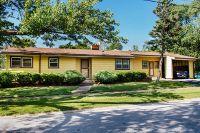 Home for sale: 14956 Millard Avenue, Midlothian, IL 60445