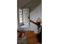 Home for sale: Merienda #5, Laguna Hills, CA 92656