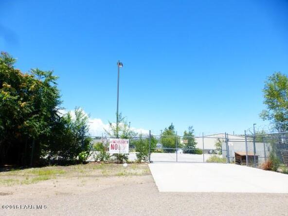 401 N. Pleasant St., Prescott, AZ 86301 Photo 41