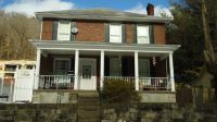Home for sale: 607 Stratton St., Logan, WV 25601