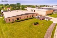 Home for sale: 1352 Enterprise Dr., Romeoville, IL 60446