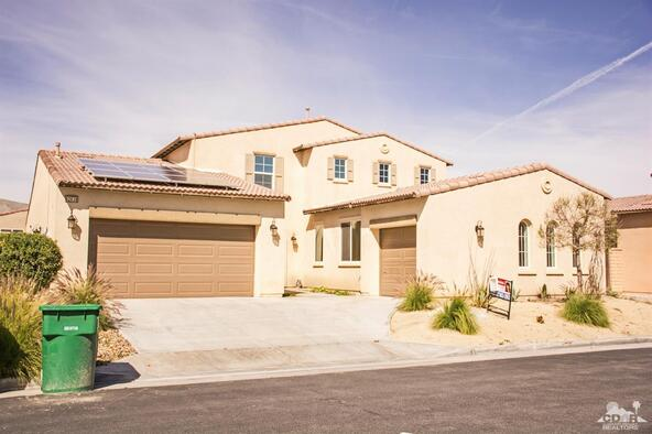 82838 Angels Camp Dr., Indio, CA 92203 Photo 1