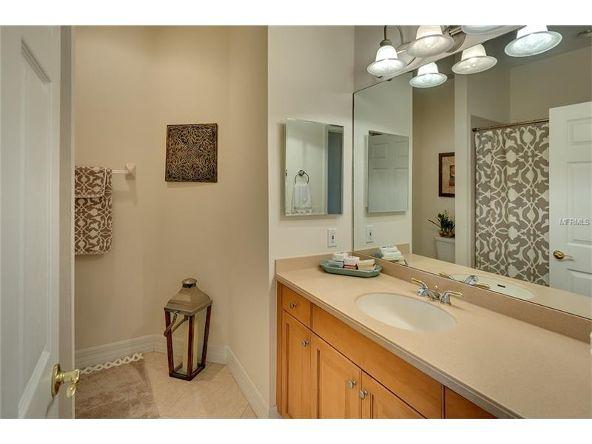 9441 Discovery Terrace #202d, Bradenton, FL 34212 Photo 17