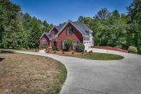 Home for sale: 214 Johnson, Oxford, GA 30054