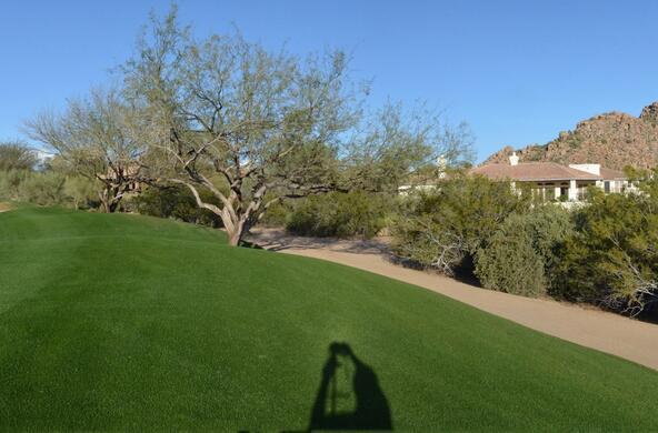 10650 E. Quartz Rock Rd. #30, Scottsdale, AZ 85255 Photo 17