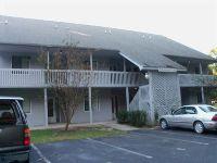 Home for sale: 24 Boundaryline Dr., Calabash, NC 28467