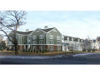 Home for sale: 2 Bishop Rd. 204, West Hartford, CT 06119